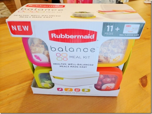 rubbermaid balance meal kit review (800x600)