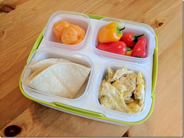 rubbermaid portion control kit review 10 (800x600)