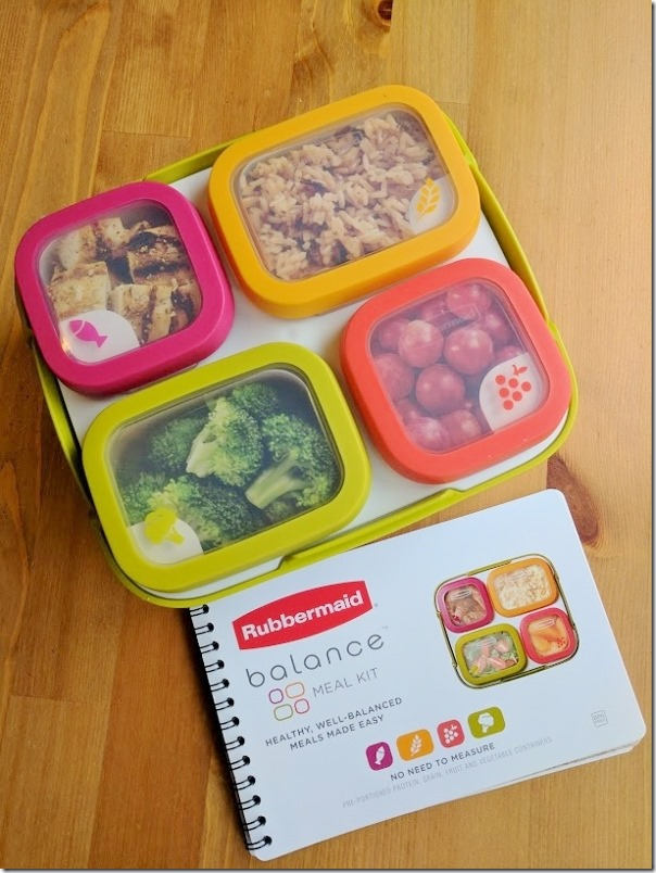 rubbermaid portion control kit review 20 (800x600)