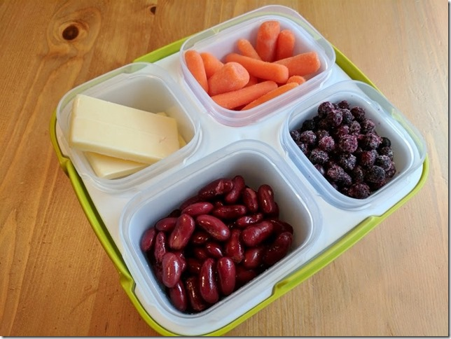 rubbermaid portion control kit review 4 (800x600)