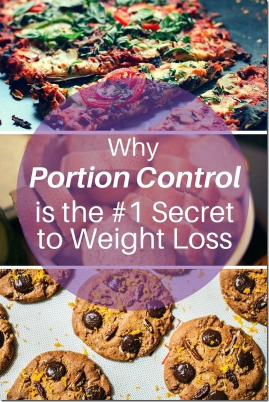 the #1 Secret to Weight Loss (534x800)