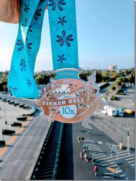 tinkerbell 10k race run blog 29 (460x613)