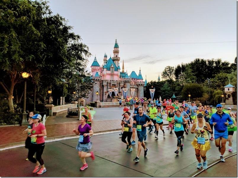 tinkerbell half marathon run 14 (800x600)