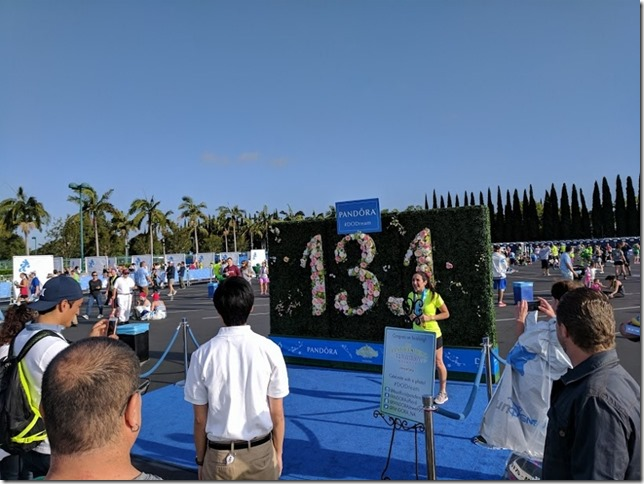 tinkerbell half marathon run 18 (800x600)