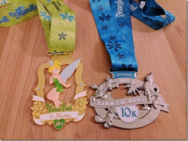 tinkerbell half marathon run 22 (800x600)