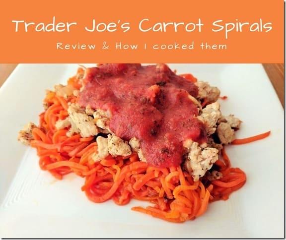 trader joes carrot spirals review (800x671)