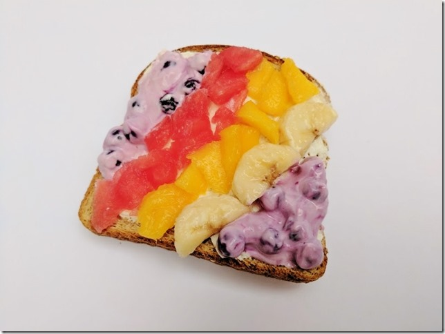 unicorn toast easy recipe 10 (800x600)