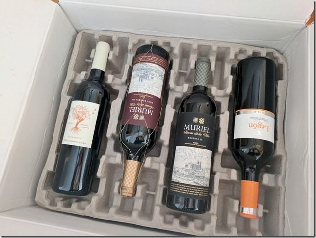 weekly tasting wine delivery review 1 (800x600)