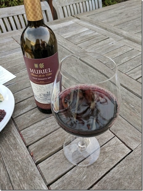 weekly tasting wine delivery review 13 (460x613)