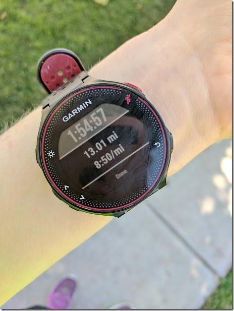 13 mile run (460x613)