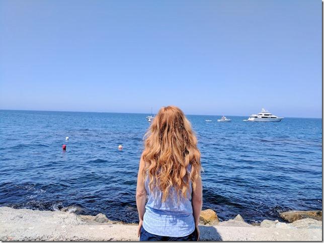 catalina california travel blog 11 (785x589)