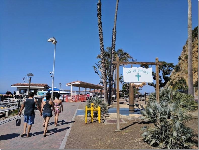 catalina california travel blog 6 (785x589)