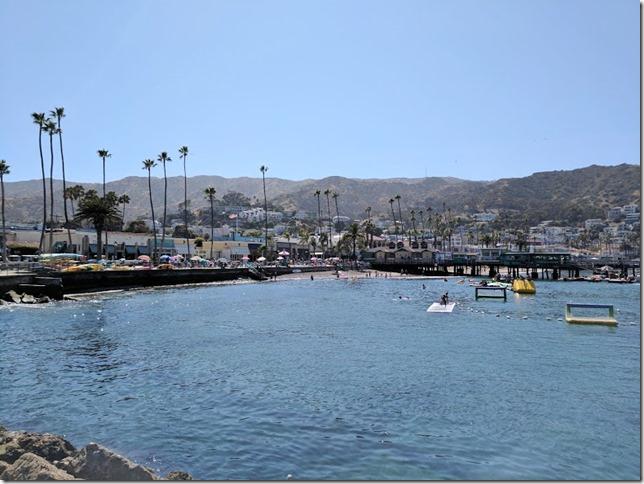 catalina california travel blog 7 (785x589)