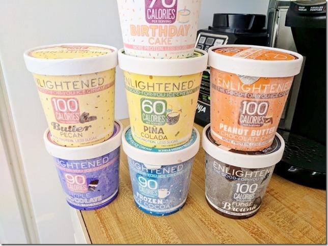 enlightened ice cream review 1 (800x600)