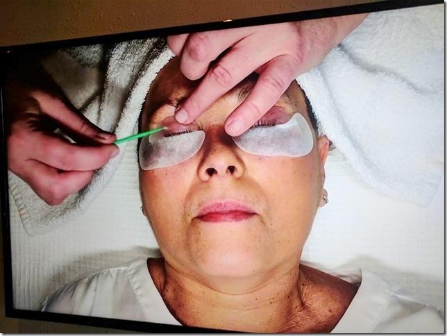 eyelash lift review (800x600)