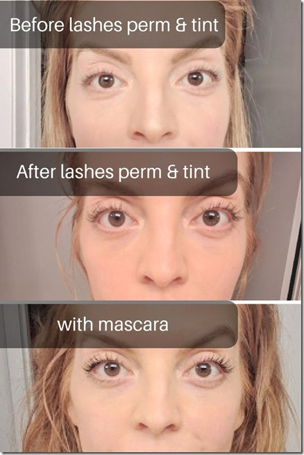 eyelash perm tint review (1)