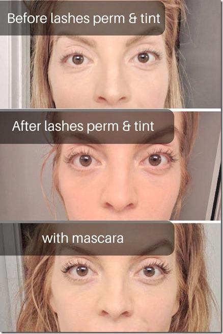 eyelash perm tint review (1)