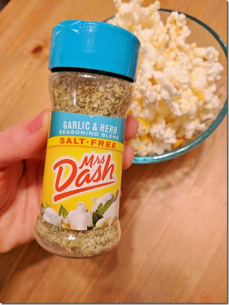 garlic and herb popcorn (460x613)