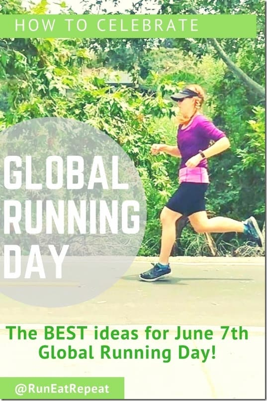 global running day fun and deals (533x800)