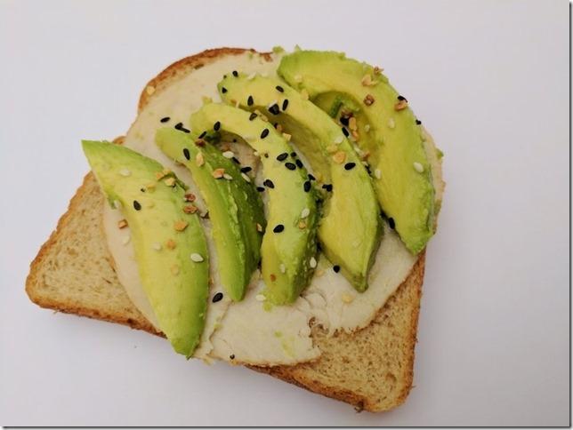 healthy fats avocado (800x600)