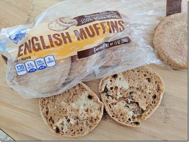 my muffin is broken (800x600)