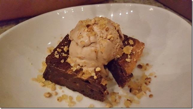 nutella ice cream brownie (800x450)