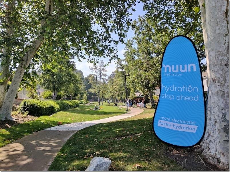 nuun hydration at oc triathlon (800x600)