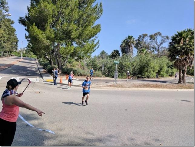 oc triathlon recap (800x600)