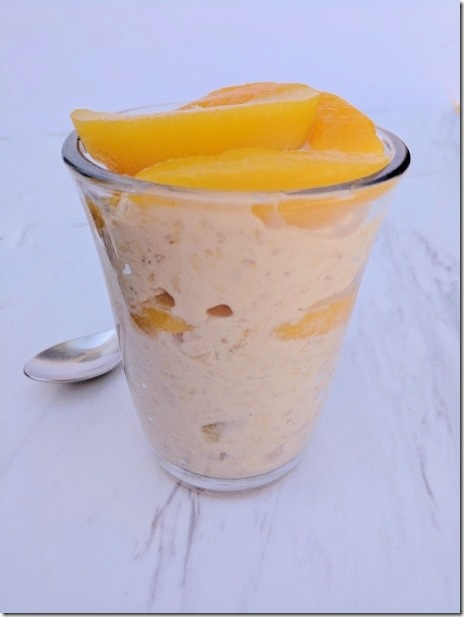 peaches and cream overnight oats 9 (460x613)