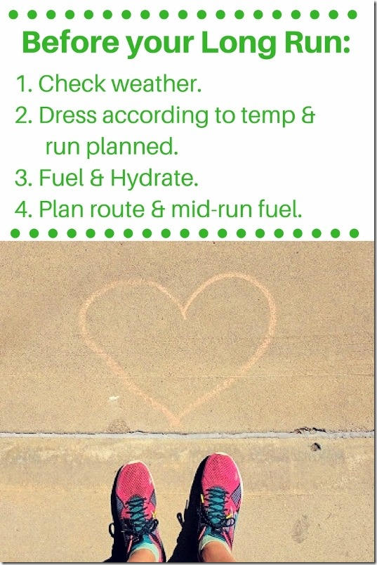 plan long run half marathon training (533x800)