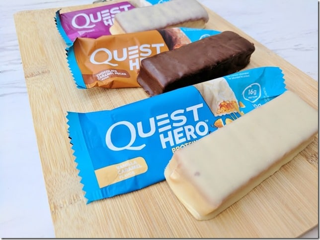 quest hero bar review 7 (785x589)