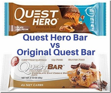 quest hero bar review comparison (800x671)