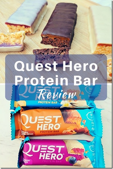 quest hero protein bar review (533x800)