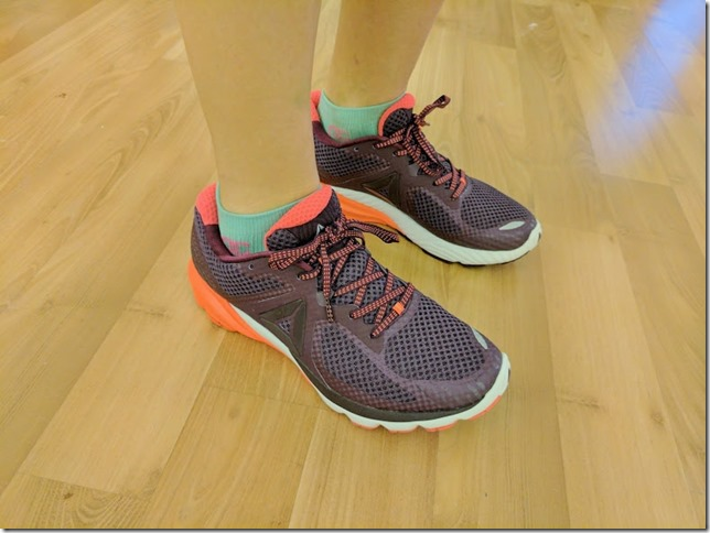 reebok running shoes (785x589)
