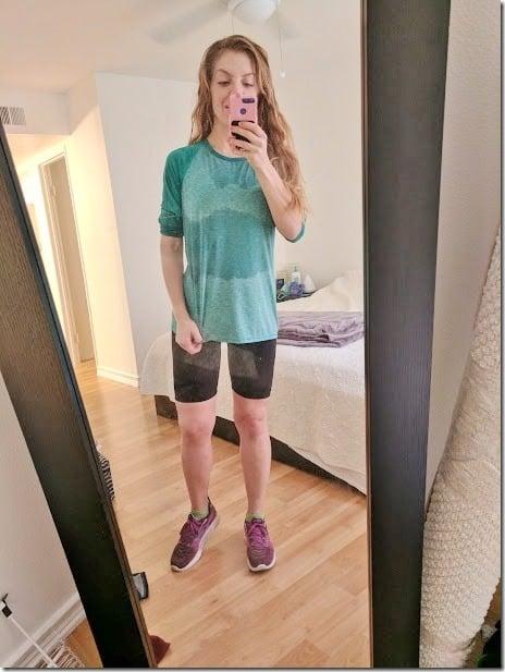 runner sweat marks (460x613)