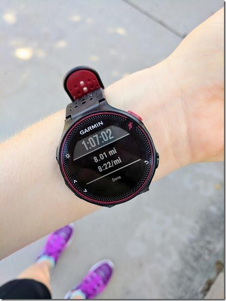 running blog june 3 (460x613)
