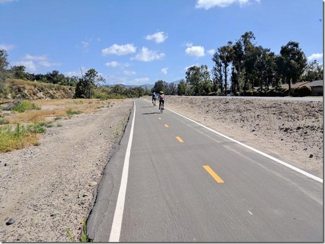 running in orange county (800x600)