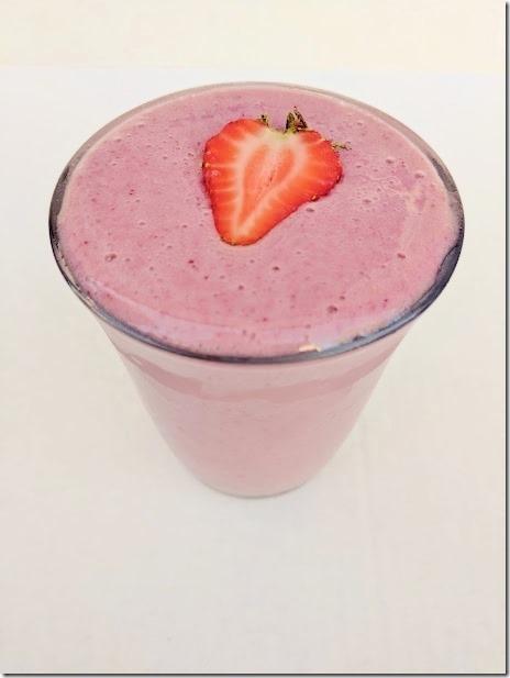 strawberry smoothie recipe 6 (460x613)