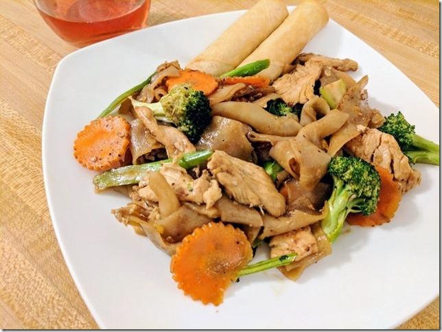 thai food and wine (800x600)