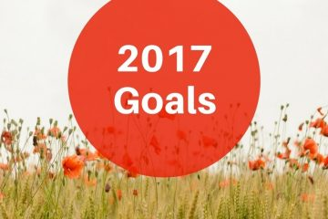Mid-Year Goals and Best of June