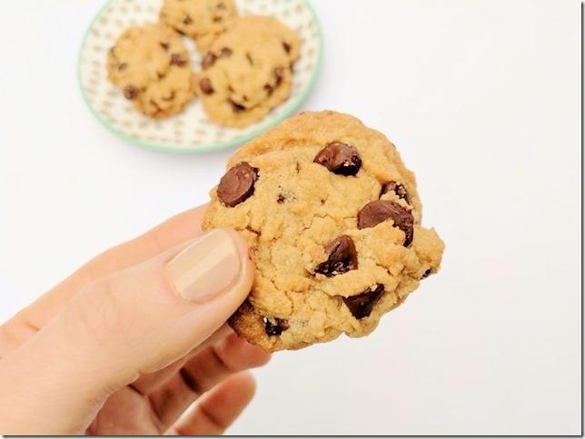 3 ingredient peanut butter cookies recipe 11 (800x600)