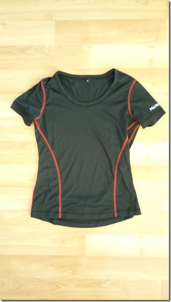 Microban Odor Control running shirt (332x589)