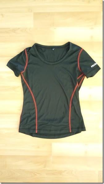 Microban Odor Control running shirt (332x589)