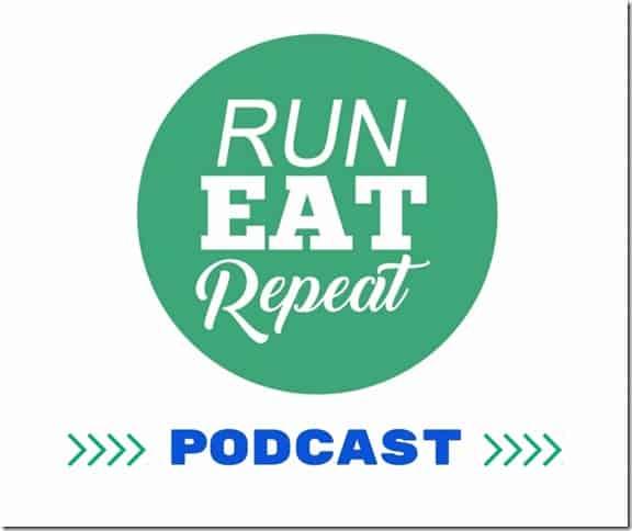 RER podcast post logo (800x671)
