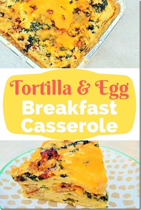 Tortilla breakfast casserole recipe (534x800) (2)
