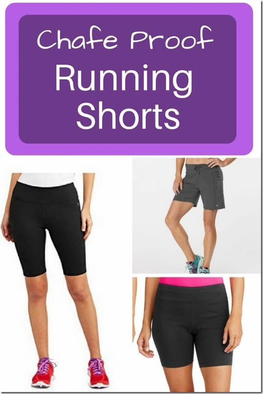 063d905d8 The BEST Running Shorts to Avoid Chafing - Run Eat Repeat