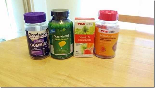 cvs vitamins for runners (800x450)