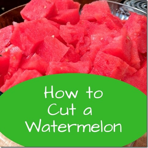 how to cut a watermelon video (800x800)