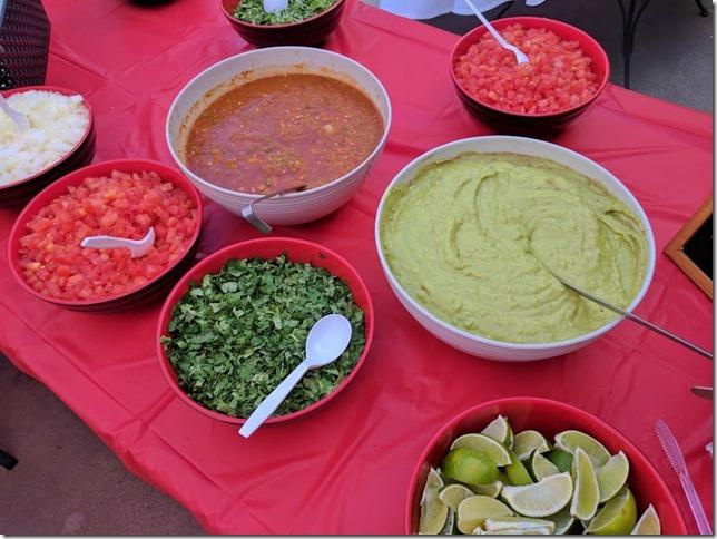 maracas mexican food 4