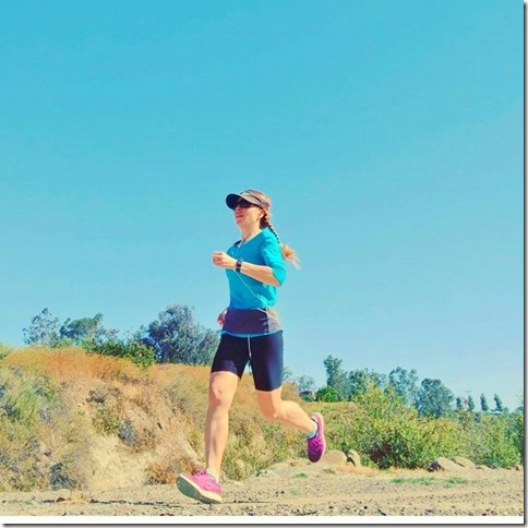 runner supplements vitamins (800x800)